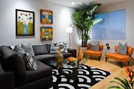 black and white area rugs decor