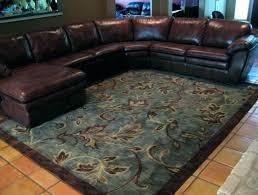 chocolate brown rugs moxie argos chocolate brown rugs