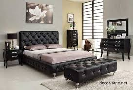 furniture for guys. bedroom furniture for guys boys marvelous decoration g