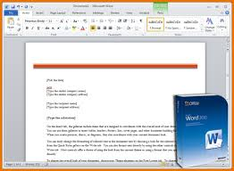 Microsoft Word Newspaper Template Microsoft Word Templates For Mac Newspaper Template For