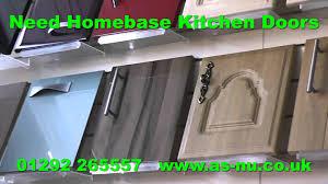 Homebase Kitchen Furniture Homebase Kitchen Doors And Homebase Kitchens Youtube