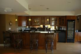 Basement Kitchen Small Basement Kitchen Ideas Small Best Kitchen Design Decor Idea