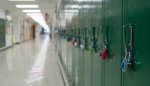high school bathroom. Teen Dies After Being Attacked By Girls In School Bathroom High