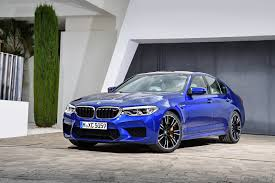 2018 bmw m5 white. delighful bmw 2018bmwm513 and 2018 bmw m5 white