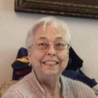 Arlene Dorsey Obituary - Death Notice and Service Information