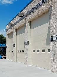 overhead door of atlanta commercial rage door repair overhead garage door atlanta ga