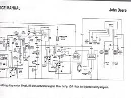 funky john deere 1130 wiring diagram image collection electrical MF 1105 modern john deere 1130 wiring diagram frieze schematic diagram