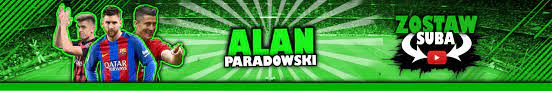 Alan Paradowski YouTube Channel Analytics and Report - Powered by  NoxInfluencer Mobile