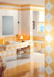 color of tiles for bathroom tiles color bathroom design cozy orange white combine colours wall tiles color of tiles