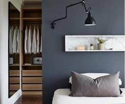 La cabina armadio per chi ha i soffitti alti: Cabine Armadio In Cartongesso Da Sogno A Realta