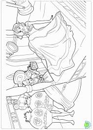 Small Picture Coloring Pages Fashion Coloring Pages Fashion With Coloring Pages