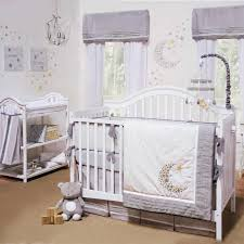 nursery comforter sets sheep bedding set thenurseries 7 bed owl baby