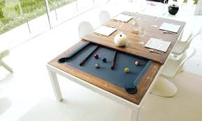 best outdoor pool tables review o gardens outdoor pool tables best outdoor pool tables review patio