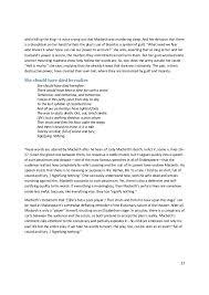 top five argumentative macbeth essay on power macbeth essay on power