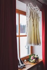 two free people wedding dresses for a hippie and romantic inspired Wedding Blog Germany two free people wedding dresses for a hippie and romantic inspired snowy celebration in germany Germany Wedding Packages