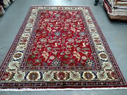decoration persian wool rugs and oriental rug names persianrugname tabriz chinese gold round hand tufted