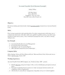 Monster Resume Search Monster Resume Search Free Indeed Find Resumes ...