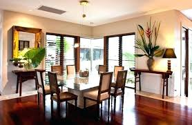 tropical dining room furniture.  Room Tropical Dining Room Sets Style Furniture    Throughout Tropical Dining Room Furniture E
