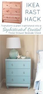 Second Hand Pine Bedroom Furniture 17 Best Ideas About Pine Dresser On Pinterest Welsh Kitchen