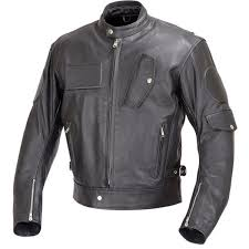 men motorcycle race leather jacket 5pc ce rated
