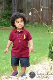 Toddler Curly Hairstyles 17 Best Images About Boys Boys Boys On Pinterest Follow Me