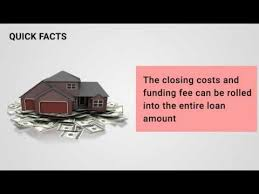 Cash Out Refinance Calculator Youtube