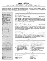 Resume Templates Latex Curriculum Vitae Template Google Search The