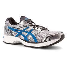 asics gel equation 8 men s running shoes 8350690 lightning electric blue black