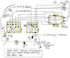 wiring reznor schematic rd200smp wiring automotive wiring diagrams
