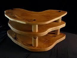 handmade modern wood furniture. Handmade Modern Wood Furniture