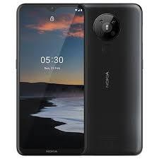 2 ghz processor, volte, 6 gb ram, memory card supported, octa core. Nokia 5 3 6gb 64gb Memory 6 55 Hd Dual Sim 13mp 2mp 5mp 2mp Camera 4000mah Battery 4g Charcoal Jumia Nigeria