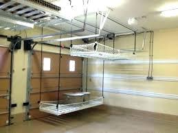 diy garage ceiling storage garage storage tools garage ceiling storage storage shelves above garage storage tools