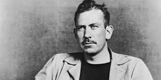 Steinbeck Quotes Extraordinary 48 John Steinbeck Quotes For The Pure At Heart