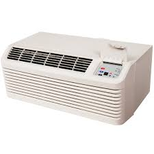 amna ptac digiair products packaged terminal air conditioner amana ac unit p27