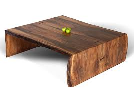 alluring modern wood furniture plans wooden tables top dining table dining table wood and metal table