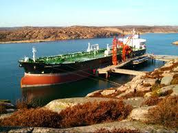 """Отчет по практике на т х ligovsky prospect  Отчёт по прохождению плавателной практики на судне """"ligovsky prospect"""""""