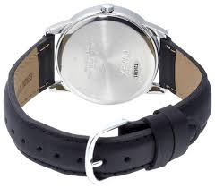 timex men s easy reader date leather strap watch timex amazon co timex men s easy reader date leather strap watch timex amazon co uk watches