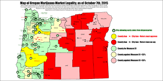 in which states is pot legal