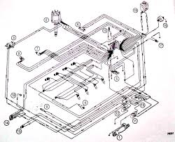 Wiring diagrams for thermostats carrier tractors simplicity and garden pcm marine engine diagram
