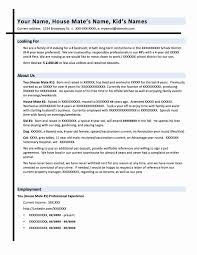 Is My Perfect Resume Free Elegant Free Resume Templates Writing The