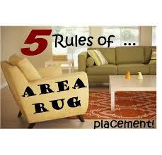 bedroom rug ideas. bedroom rug placement on inside best 25 area rugs ideas pinterest t