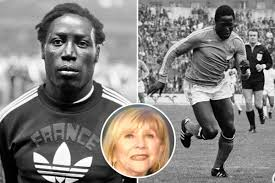 Sep 06, 2021 · jean pierre adams 2020. Tragic Story Of Jean Pierre Adams Who Died Aged 73 After Being In A Coma For 39 Years Following Failed Knee Surgery