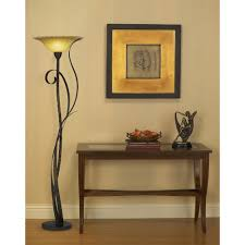 kathy ireland lighting fixtures. Beautiful Fixtures Full Size Of Lampideas And Inspiration Kathy Ireland Lamps Images Concept  Amazon Collection Lighting  With Fixtures R