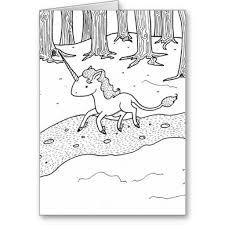 black and white birthday cards printable 9 best unicorn birthday cards images on pinterest unicorn unicorn
