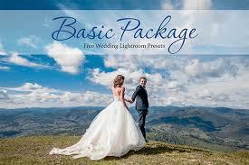 Preset Lightroom Wedding Free Collection Download Wedding Preset