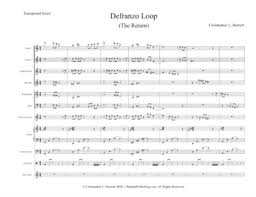 Green Dolphin Street Chart 2019 2020 Jazz Band Chart Recommendations From Mr Burnett