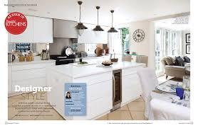 beautiful beautiful kitchen. Kitchens With Island | German Kitchen Units Beautiful