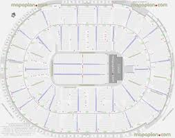 Allstate Arena Virtual Seating Chart