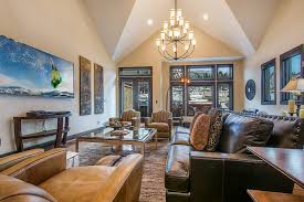 deer valley luxury town home a photo 05