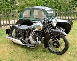 the 25 best vintage motorcycles for sale ideas